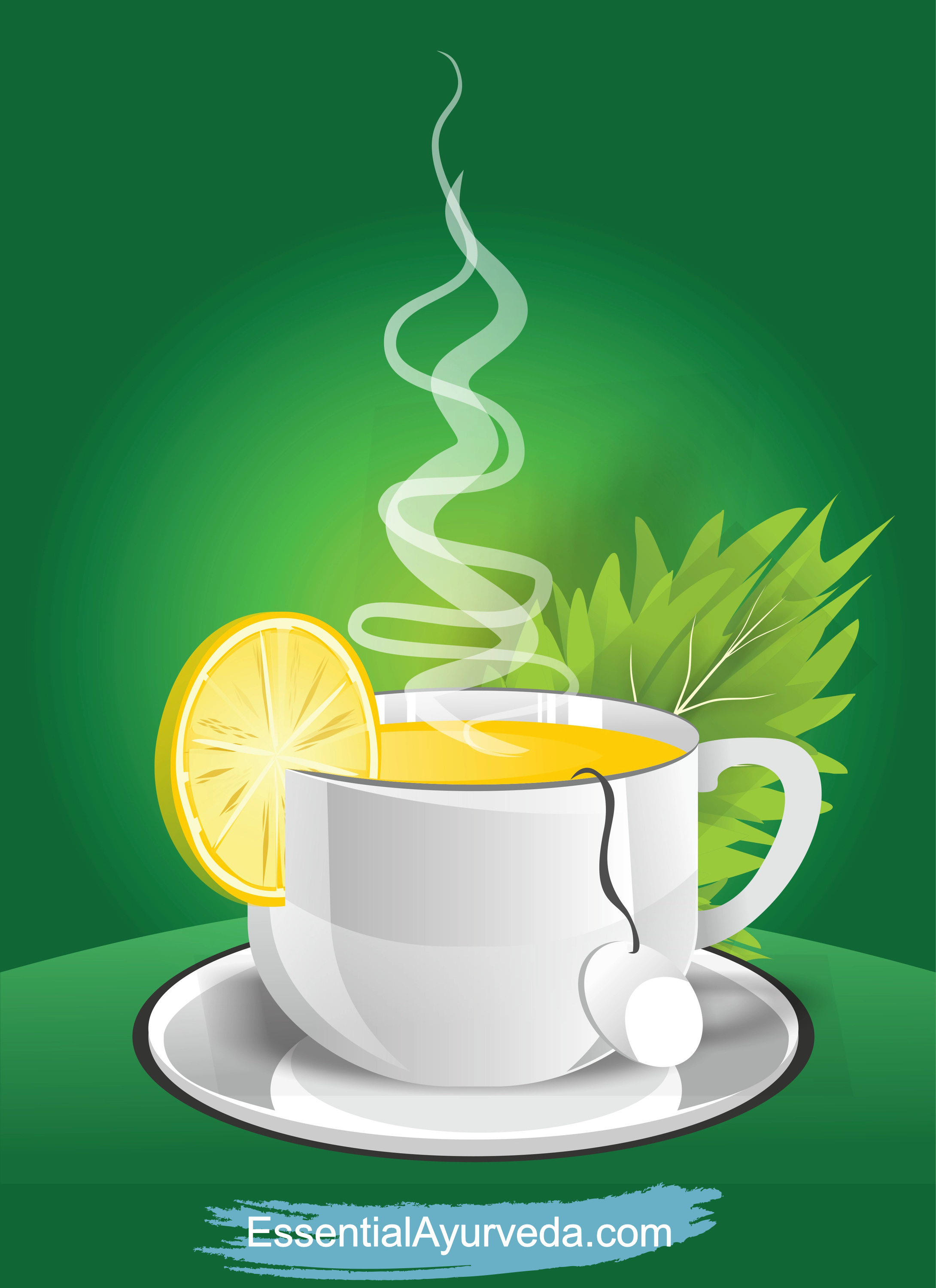 essential-ayurveda-cup-of-tea.jpg